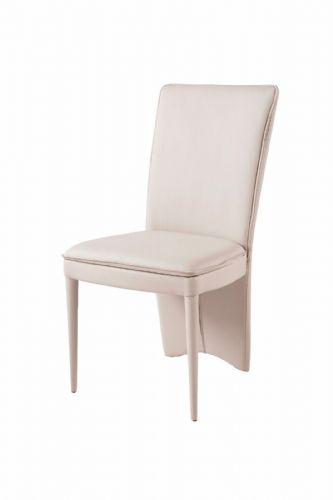 Ayshano Cream Dining Chair